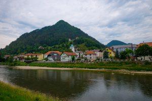 Laško, Slovenia